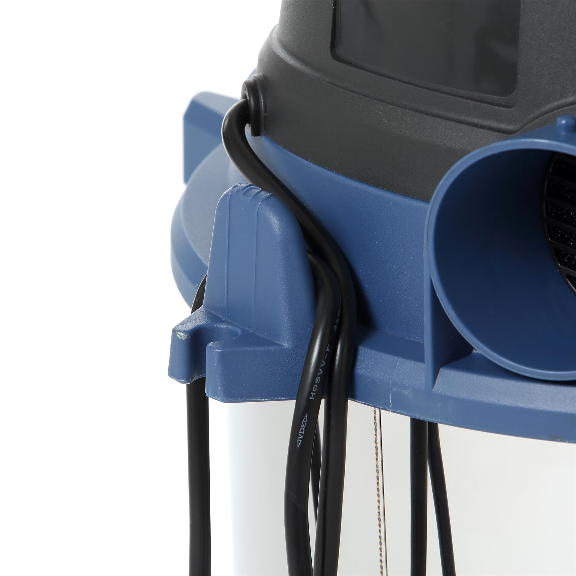 Aspirador - Electrodomésticos - OLX Portugal - página 4